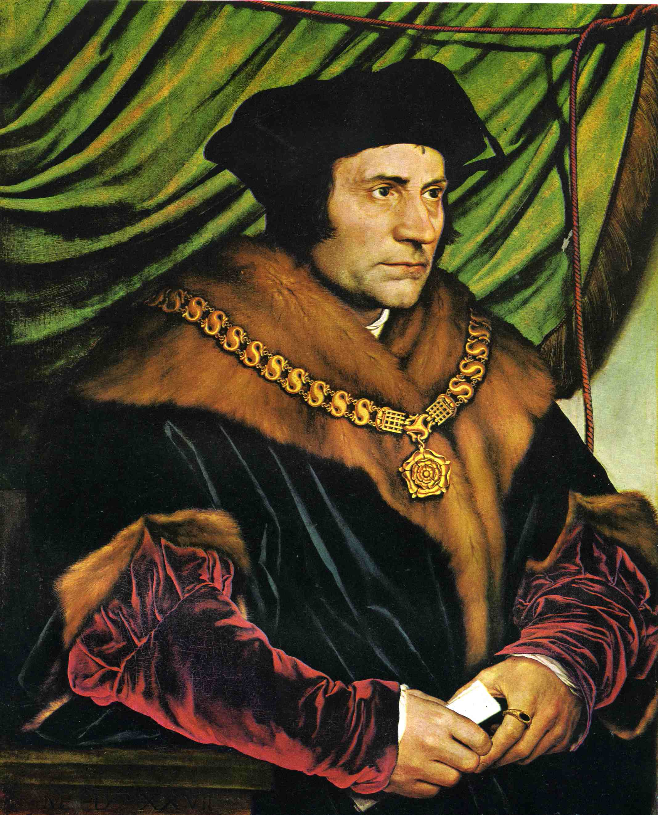 Thomas More THOMAS MOORE FREE Wallpapers amp Background images